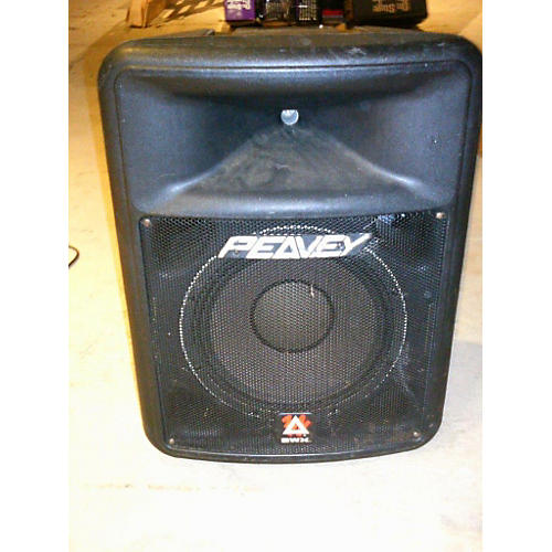 Peavey Impulse 1012 Unpowered Speaker