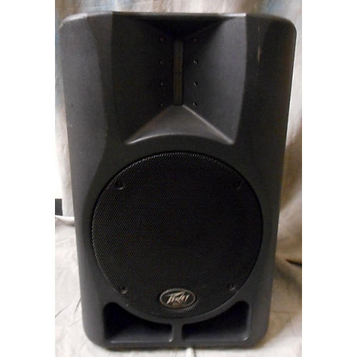 Peavey Impulse 12 Powered Speaker