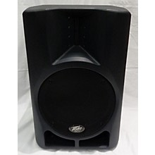 used peavey pa speakers guitar center. Black Bedroom Furniture Sets. Home Design Ideas