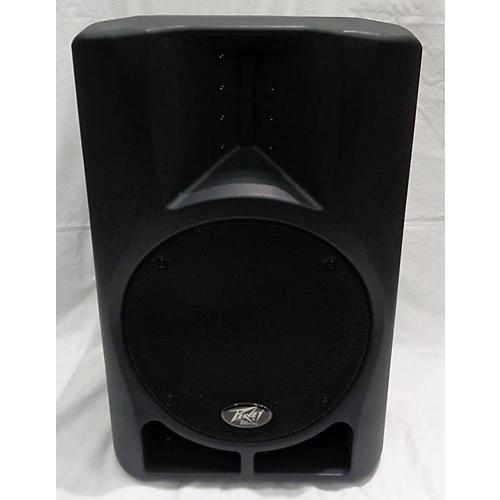 Peavey Impulse 12D Powered Speaker
