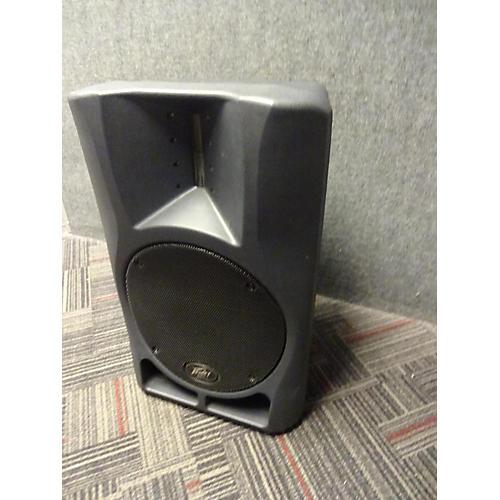 Peavey Impulse 12d Powered Speaker-thumbnail