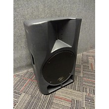 Peavey Impulse 12d Powered Speaker