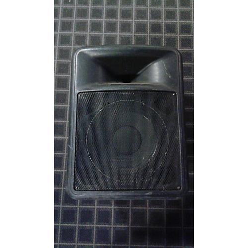 Peavey Impulse 200p Powered Speaker-thumbnail