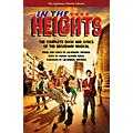 Applause Books In the Heights Applause Libretto Library Series Softcover Written by Quiara Alegria Hudes thumbnail