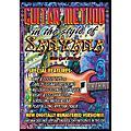 MVP In the Style of Santana (DVD)  Thumbnail