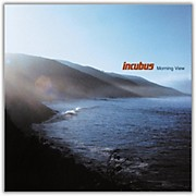 Incubus - Morning View Vinyl LP