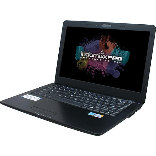 Indamixx Indamixx Pro SL 13.3