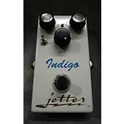 Jetter Gear Indigo Effect Pedal