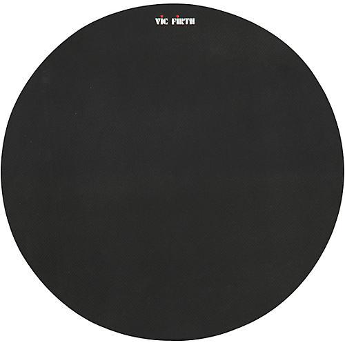 Vic Firth Individual Drum Mutes-thumbnail