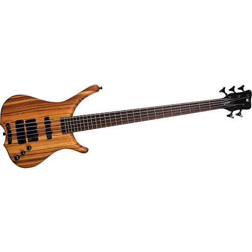 Warwick Infinity Bass Set Neck 5-String-thumbnail