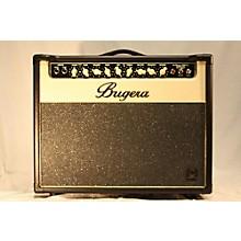 Bugera Infinium V22 Tube Guitar Combo Amp