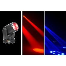 American DJ Inno Beam LED 80W Moving Head Fixture Level 1