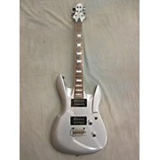 Switch Innovo Vibracell Solid Body Electric Guitar