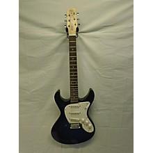Danelectro Innuendo Solid Body Electric Guitar
