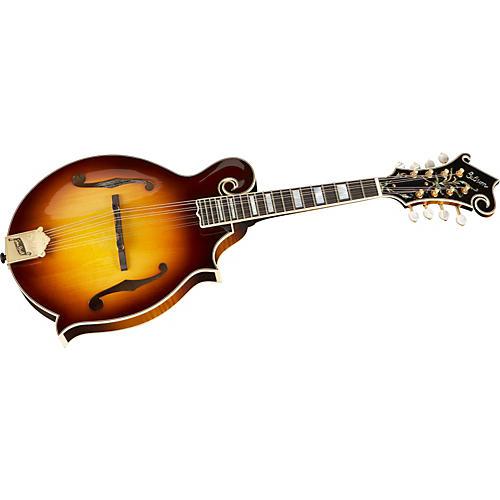 Gibson Inspired By Sam Bush 1934 F5 Fern Mandolin