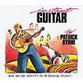 Hal Leonard Instant Guitar Book  Thumbnail