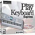 Topics Entertainment Instant Play Keyboard Express  Thumbnail