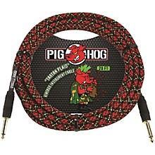 Pig Hog Instrument Cable