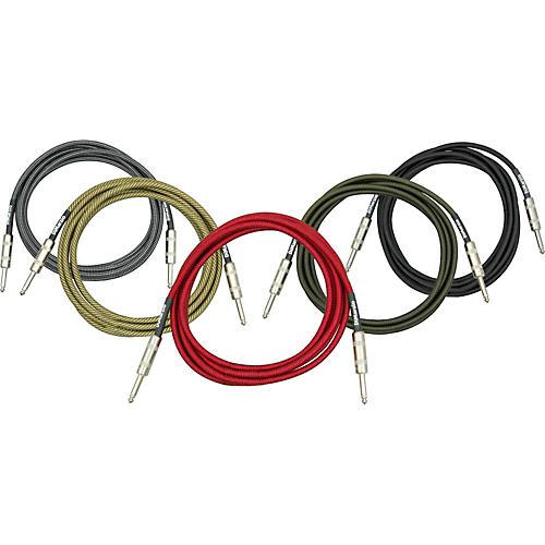DiMarzio Instrument Cable-thumbnail