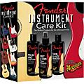 Fender Instrument Care Kit by Meguiar's  Thumbnail
