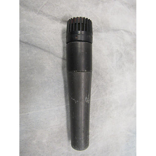Miscellaneous Instrument Mic Dynamic Microphone