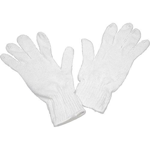 Bach Instrument Polishing Gloves-thumbnail