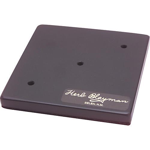 Blayman Instrument Stand Bases-thumbnail