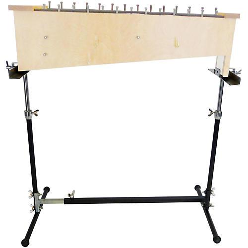 Suzuki Instrument Stand-thumbnail