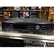 Roland Integra-7 Sound Module