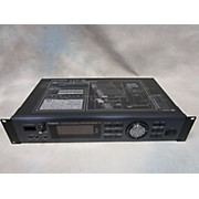 Roland Integra 7 Sound Module