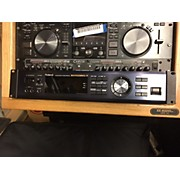 Roland Integra 7 Sound Module