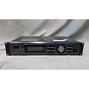 Roland Integra Sound Module