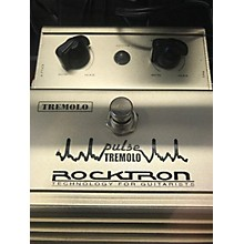 Rocktron Intellifex On-Line Effect Processor