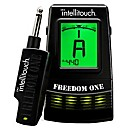 Intellitouch Freedom One Digital Wireless System (WT1)