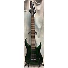 Agile Interceptor 727 7-string Solid Body Electric Guitar