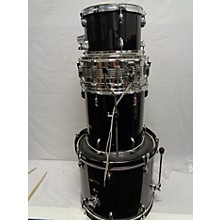 CB Percussion International Drum Kit