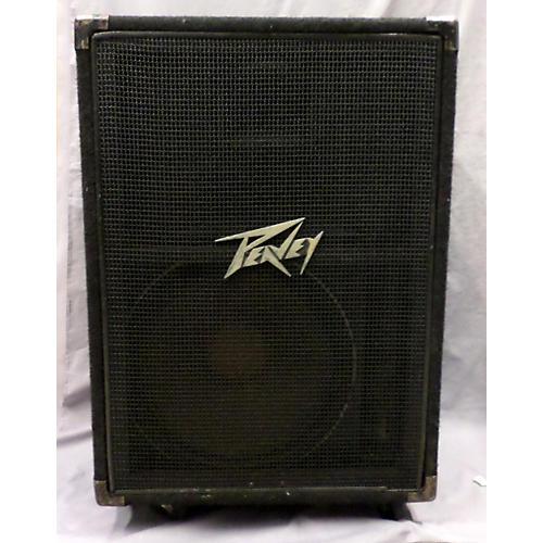 Peavey International HC 115 Unpowered Speaker