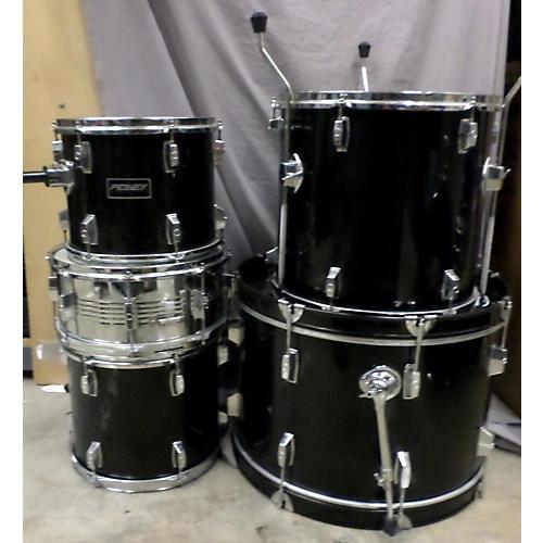 Peavey International Series Drum Kit Drum Kit