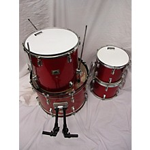 Peavey International Series Drum Kit