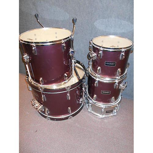 Peavey International Series II Drum Kit-thumbnail