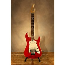 Floyd Rose International Series Solid Body Electric Guitar