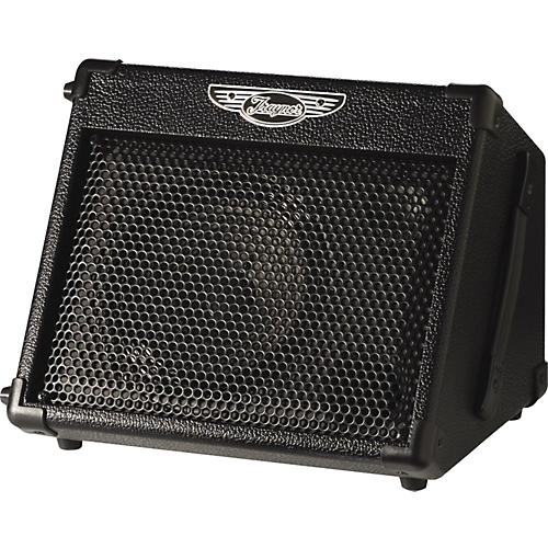 Traynor International TVM10 15W 1x6 Battery Powered Guitar Combo Amp-thumbnail