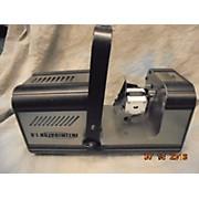 Chauvet Intimidator 1.0 DMX Intelligent Lighting