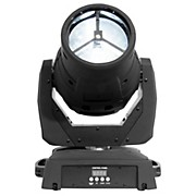 Chauvet Intimidator FX 350 Moving Head Lighting Effect