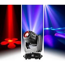 CHAUVET DJ Intimidator Hybrid 140SR LED Effect Light Level 1