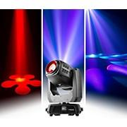 CHAUVET DJ Intimidator Hybrid 140SR LED Effect Light