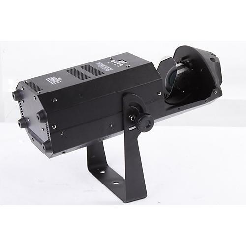 CHAUVET DJ Intimidator Scan LED 300