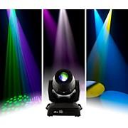 Chauvet Intimidator Spot 155 LED Moving Head Spot