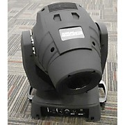 Chauvet Intimidator Spot 355z Spotlight