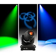 Chauvet Intimidator Spot 455Z IRC LED Moving Head Spot